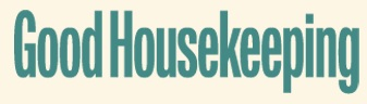 good housekeeping sweepstakes 2011 housekeeping fiction contest writing 4 effect 31107